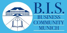 BIS Business Community (BBC) meeting at MakerSpace