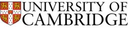 Information session open to all interested students! UNIVERSITY OF CAMBRIDGE AT BIS - 20 September 2017