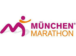 BIS staff runs the Munich Marathon