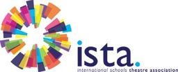 ISTA Festival in Duesseldorf - 16-19 November 2017