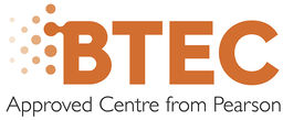 BIS is now authorized to offer BTEC!
