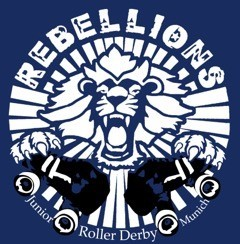 BIS RebelLIONS traveled to Emden