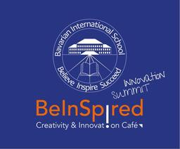 3rd Annual BeInSp!red Summit