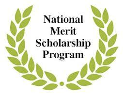 Former BIS student becoming semifinalist in the 2019 National Merit® Scholarship Program