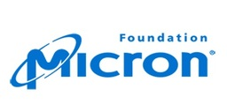 BIS wins grant from Micron Technology Foundation